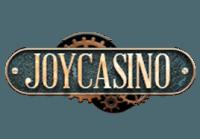 Игровой клуб JoyCasino (Джойказино)