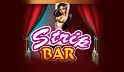 Strip Bar