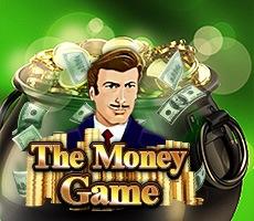 Почувствуйте себя настоящим мужиком в Casino Azartplay
