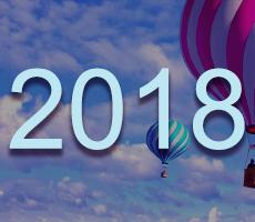 Лучшие игры января 2018